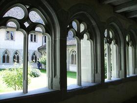 Kloster_Sankt_Georgen_in_Stein_am_Rhein_01_th