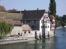 Kloster_St__Georgen_in_Stein_am_Rhein_02_th