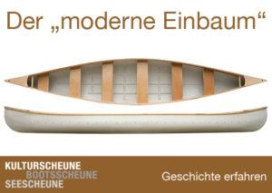 Postkarte_Einbaum_A6-2020