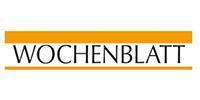 wochenblatt-logo