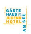 logo_jugendhotel